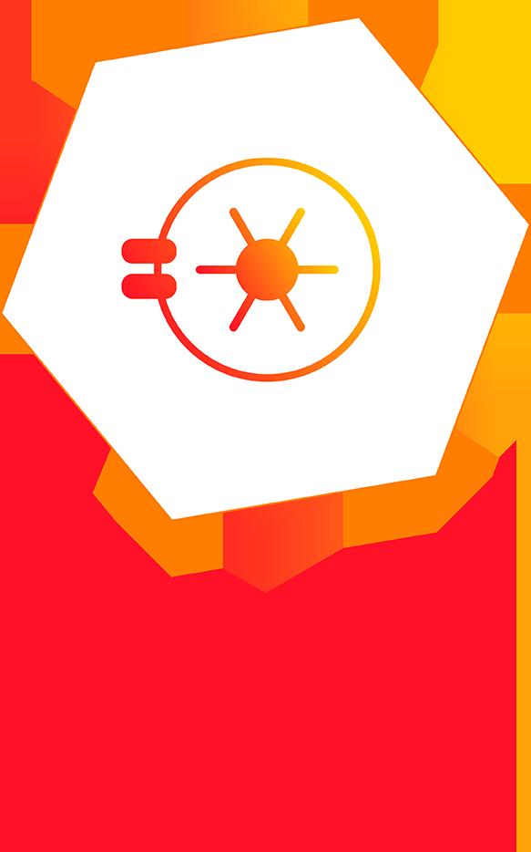 PVN-Solutions-logo